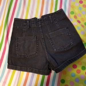 PacSun Shorts - Pac sun shorts